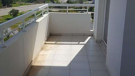 **SPECIAL OFFER** 2 Bedroom Apartment in Paralimni with TITLE DEEDS