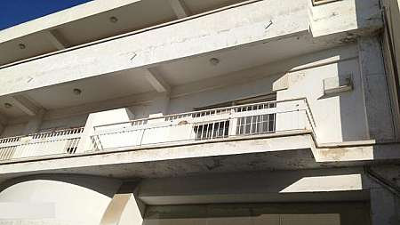 Building For Sale, Larnaca