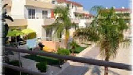 Flats for sale/Ayia Napa