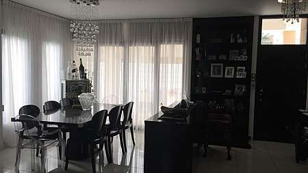 3 bdrm house for sale/Dhekelia Road