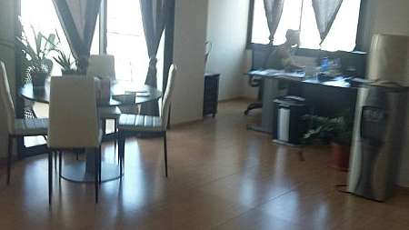 Office for rent/Limassol rd