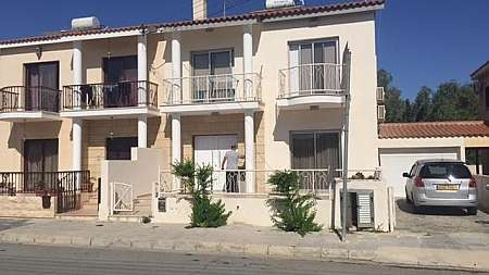 4 bdrm house for sale/Krassas area