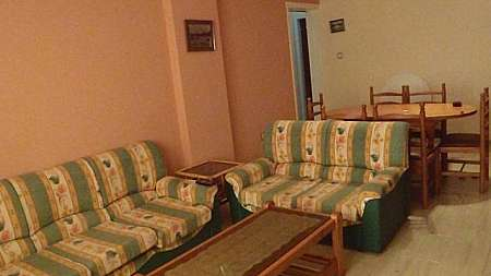 3 Bedrooms Flat in Larnaca -Centre