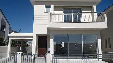 3 Bedroom House Nicosia | Cyprus Properties Estate Real agents