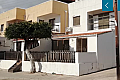 **REDUCED PRICE FOR QUICK SALE** 2 bedroom Ground Floor Apartment in Ayia Napa with TITLE DEEDS