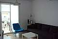 2 Bedroom 1st Floor Apartment in Paralimni