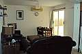 2 Bedroom Ground Floor Apartment in Paralimni - Title Deeds Ready for Transfer