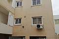 2 BEDROOM APARTMENT IN PARALIMNI WITH TITLE DEEDS