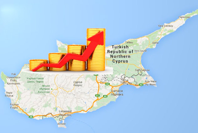 CYPRUS ESTATE INVESTMENT